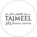 Tajmeel Dental Clinic logo